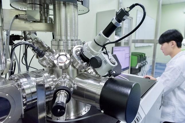 北科大近年在工程與科技、化工、材料科學等多項QS學科排名均名列前茅。